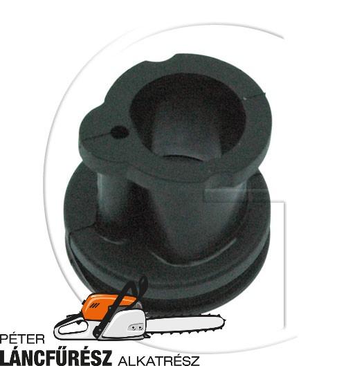 Oleo Mac 937, 941C, 941CX 50170010R  karburátor csatlakozó
