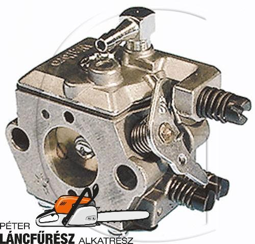 Emak 970 231876 Karburátor