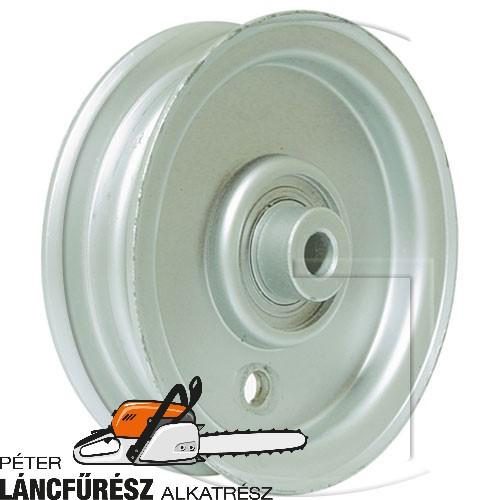 Snapper 18574 Csapágyas tárcsák (Ø tárcsa belső 79,60 mm / H)