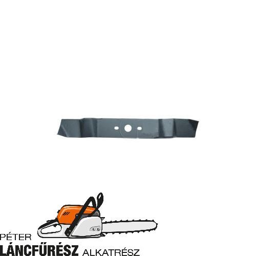 Alco Comfort 420 BIO-COMBI 3 in 1 460983 fűnyíró kés, L 400 mm ()