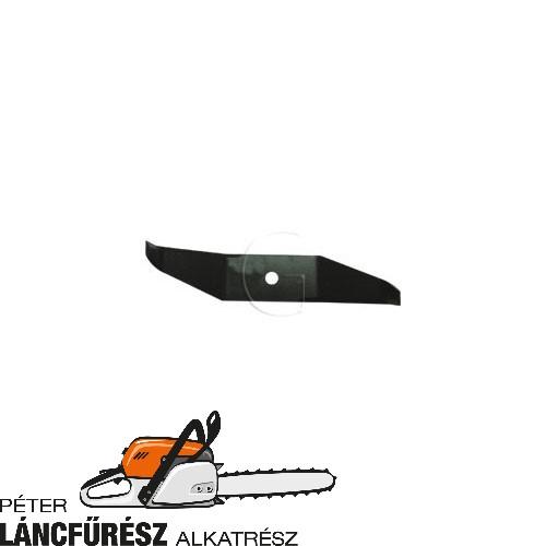AS 351, Mulchmeister 84, Mulchmeister 84LB, Mulchmeister 102 6759 fűnyíró kés ()