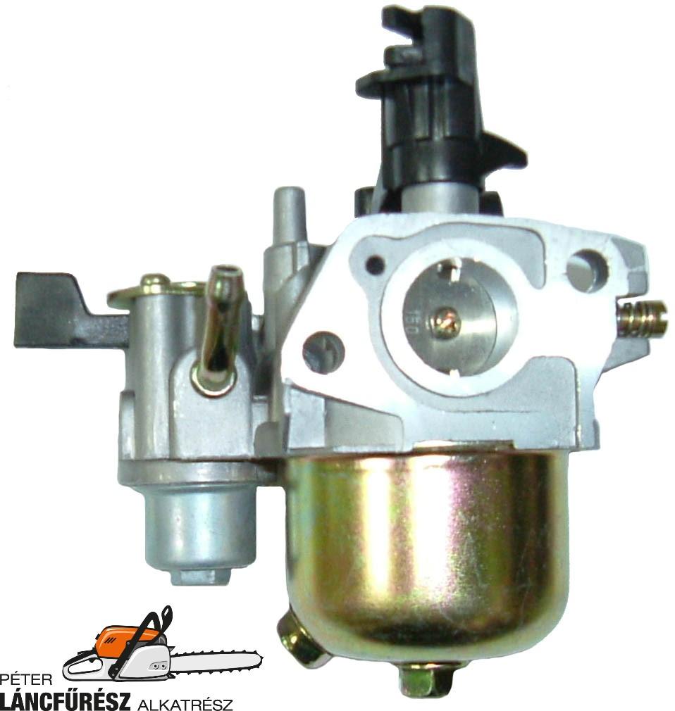 Honda GX200 karburátor (pasuje do kos z oznaczeniami BC CG CYG)